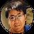 Alan Cheung, FRM