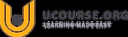 个人发展 归档 | 优思学院-六西格玛绿带-黑带-线上认证课程「低至3500元」