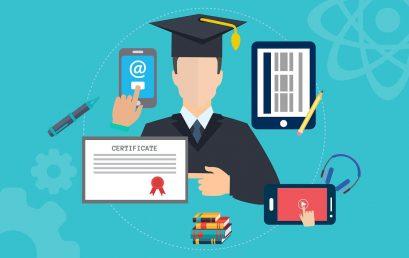 什么是在线学习?